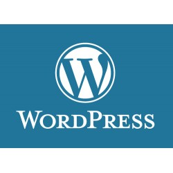 WordPress specialist nodig?