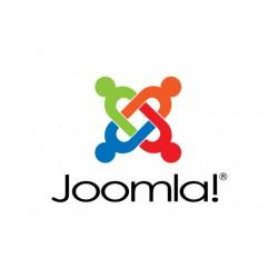 Joomla specialist nodig?