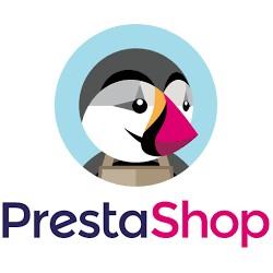 PrestaShop specialist nodig?