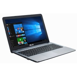 ASUS Vivobook X541NA-FHD