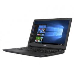 Acer Aspire ES1-572-56L8